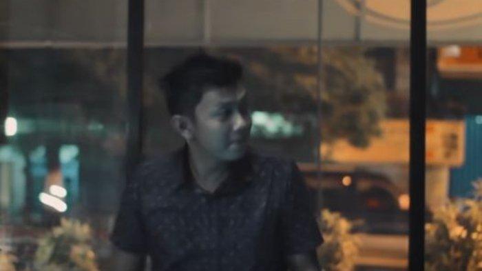 Lirik Lagu Kartonyono Medot Janji Denny Caknan