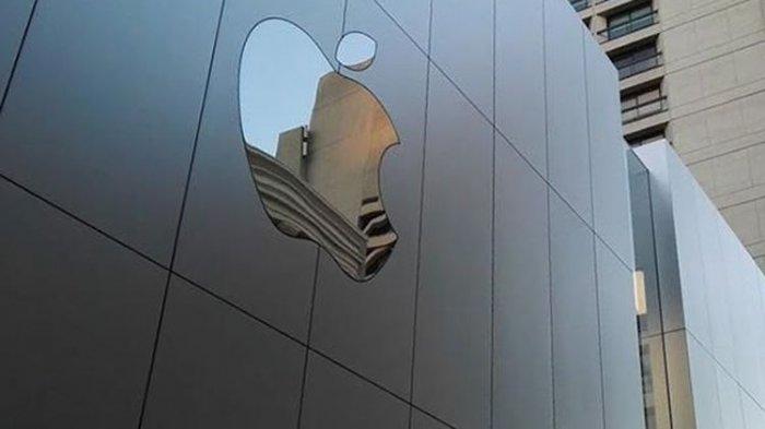 Tim Cook Khawatir Produk Apple Lebih Banyak Digunakan untuk Bermain Media Sosial
