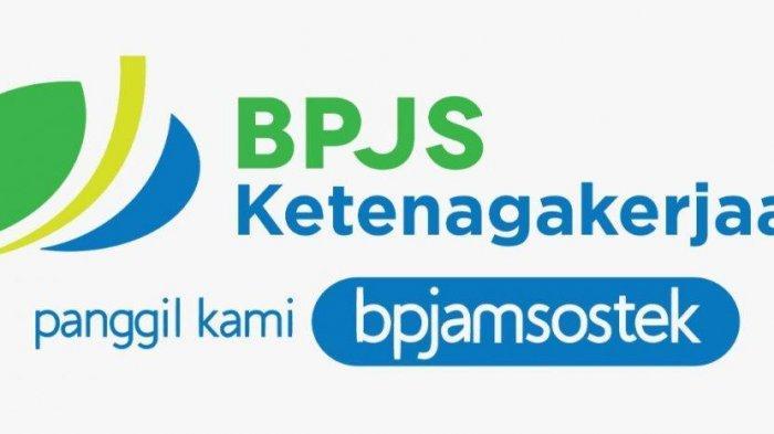 Hotline Semarang : Ingin Ambil Saldo Jamsostek