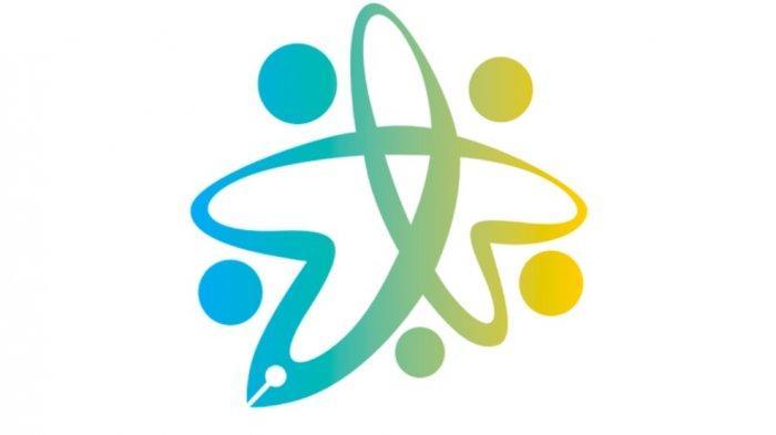 Sejarah Hari Pendidikan Nasional, Tema Hardiknas 2021, danDownload Logo