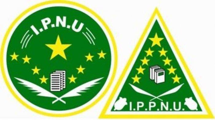 Logo Ippnu Terbaru 8