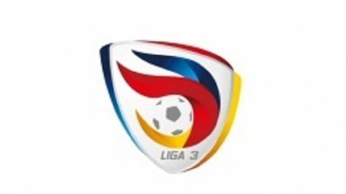 Jadwal Pertandingan Terakhir Babak 8 Besar Liga 3 Wilayah Barat dan Timur