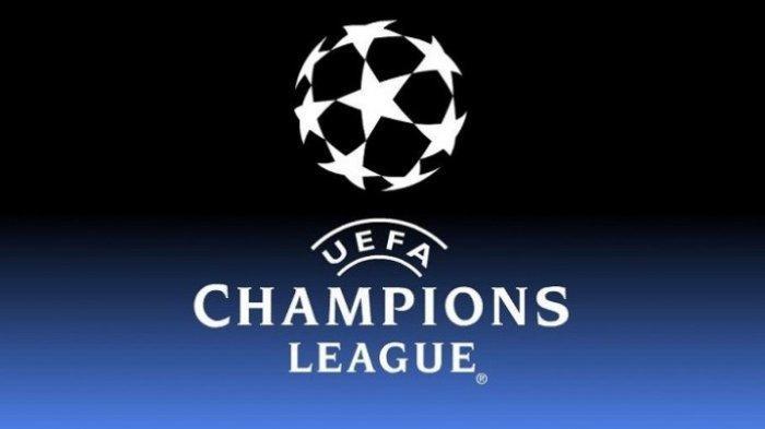 Jadwal Liga Champions, Atletico Vs Chelsea, Atalanta Vs Real Madrid dan Lazio Vs Munchen