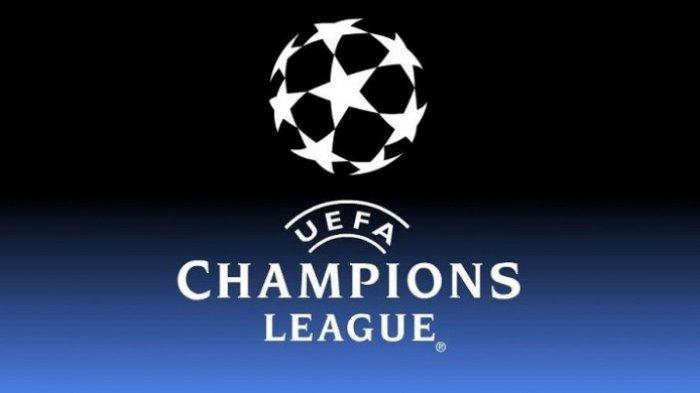 Jadwal dan Link Live Streaming Semifinal Liga Champion PSG Vs Manchester City Malam Ini