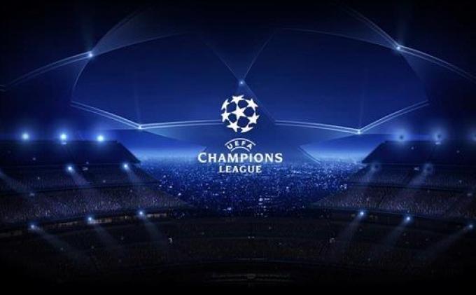Drawing Grup G Liga Champions 2021 Semalam: LOSC Lille, Sevilla, Salzburg, dan Wolfsburg