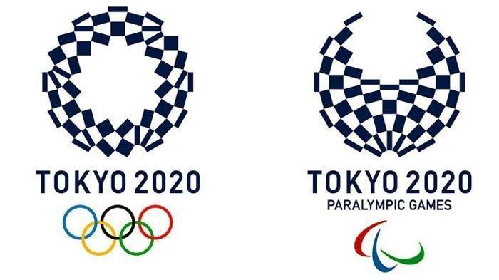 Atlet Dayung Indonesia, Mutiara Rahma Putri dan Melani Putri Lolos Olimpiade Tokyo