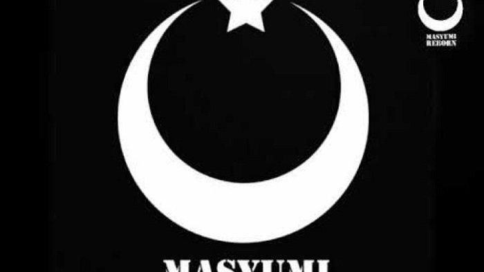 Isu Poros Partai Islam di Pemilu 2024: Sulit Dilakukan
