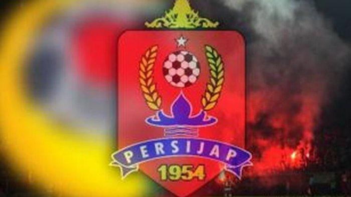 Kiper Eks Borneo FC dan Persikota Tangerang Merapat ke Persijap Jepara