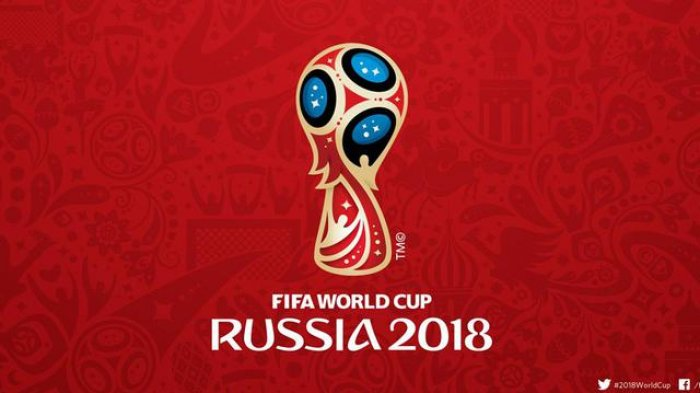 Update Negara yang Lolos 16 Besar dan Tersingkir di Piala Dunia 2018