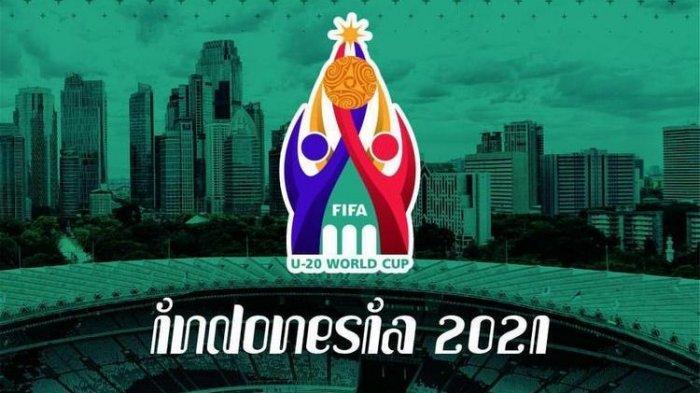 Resmi, FIFA Tunda Piala Dunia U20 2021 hingga 2023