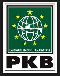 Bacaleg PKB Kabupaten Tegal yang Meninggal DigantiCatur Buan Zanbika