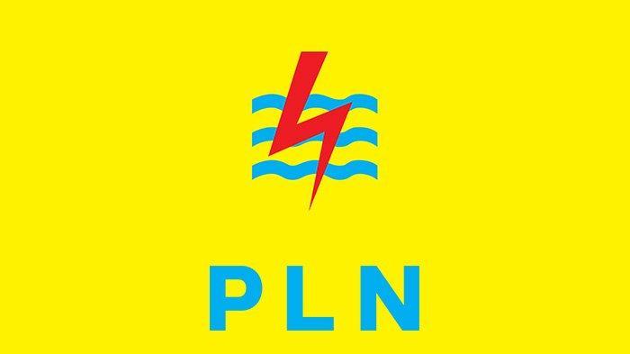 Info Pemeliharaan Jaringan Listrik PLN ULP Wonogiri Rabu 21 April 2021