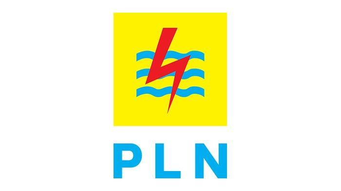 Info Pemeliharaan Jaringan Listrik PLN ULP Purwodadi Rabu 16 Desember 2020