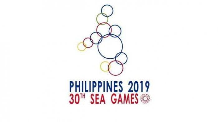 Hasil SEA Games : 6-1 Filipina U-23 Vs Timor Leste dan Malaysia U-23 Kalah, Gagal Lolos ke Semifinal