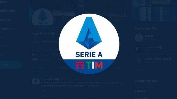 Menpora Italia: Serie A Liga Italia Belum Tentu Bisa Dilanjutkan, Ini Pertimbangannya