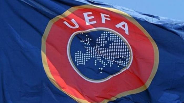 Ini Penghuni Liga Champions Musim Depan Jika Pendiri European Super League Disanksi