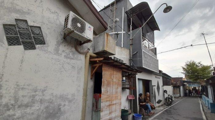 Pak RT di Solo Gagalkan Pencuri Burung Poci dan Cucak Hijau Kabur Pakai Motor: Saya Pindahkan