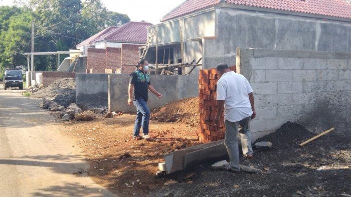 Batal Jual Tanah, Pria Gunungpati Semarang Dilaporkan ke Polisi, Kini Masuk Bui