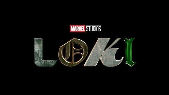 Loki Serial Terbaru Marvel akan Tayang Perdana Hari Ini di Disney+Hotstar