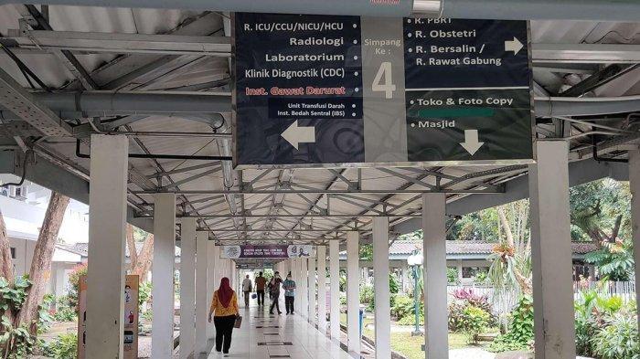 Update Terbaru Pro Kontra Pengembangan Vaksin Nusantara di Semarang