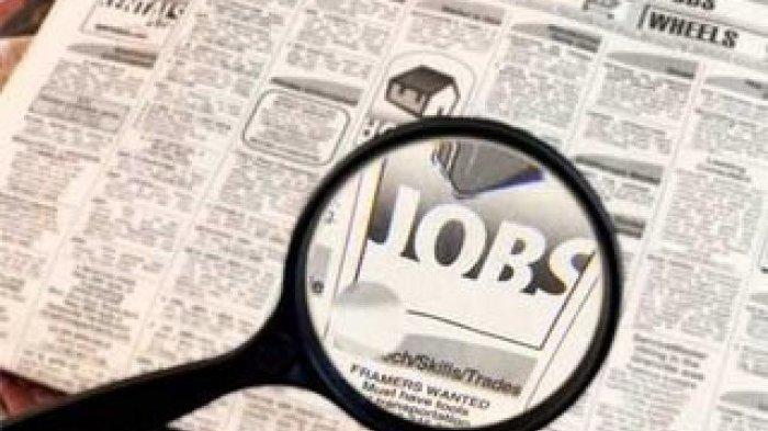 11.000 Lowongan Kerja BUMN Sudah Dibuka, Ini Tahapan Lengkap Pendaftarannya