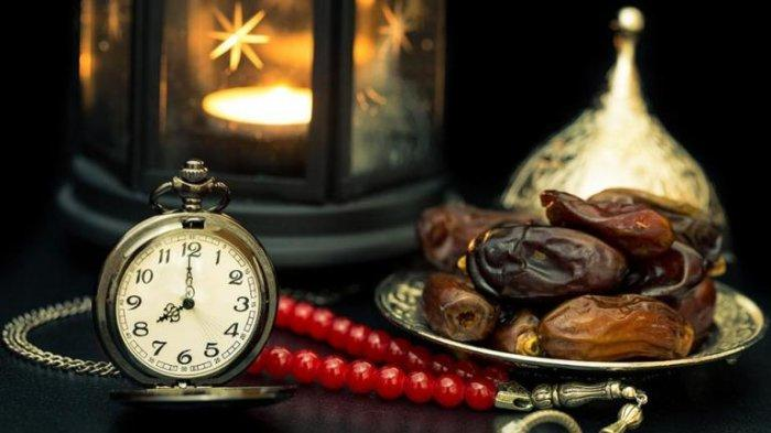 Jadwal Imsak dan Buka Puasa Hari Ini Wonogiri, Ramadhan ...