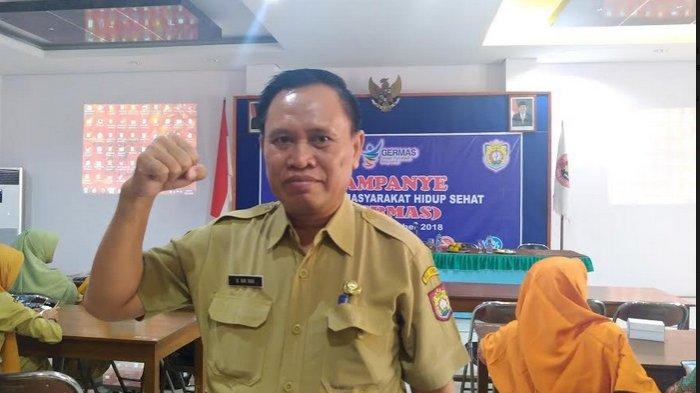 Kabupaten Kendal Targetkan Bebas BAB Sembarangan di Bulan November 2018