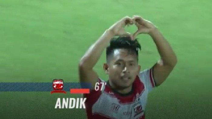 Jadwal Pertandingan Bola Hari Ini, Ada Bhayangkara FC Vs Madura United Live Streaming Indosiar