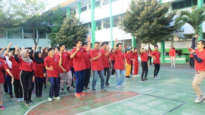 Polteka Mangunwijaya Semarang Buka PMB Jalur Beasiswa KIP Kuliah