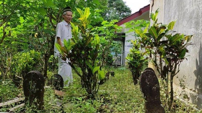 Mengenang KH Busyro Syuhada, Jawara Silat yang Gembleng Jenderal Soedirman Jadi Pendekar