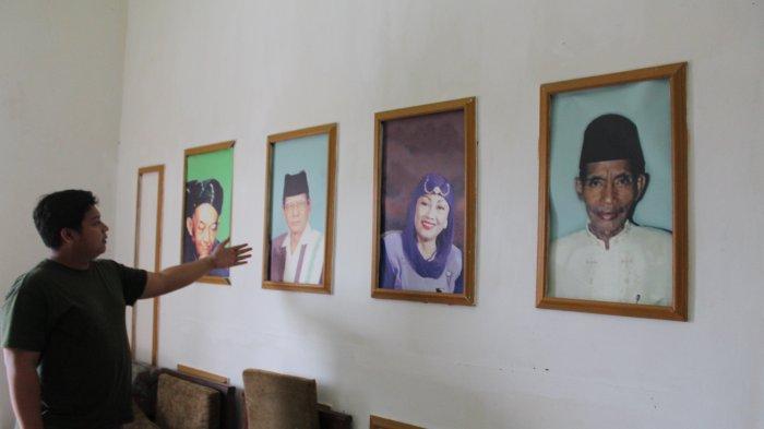 Cerita Nasida Ria Band Kasidah Legendaris Asal Semarang, Dari Keping CD Hingga Spotify