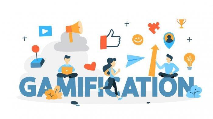 Apa Itu Gamification? Manfaat Menerapkan Gamification bagi Perusahaan