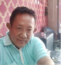 Johan Firdaus Digadang-gadang Sebagai Ketua Partai Ummat Kabupaten Tegal, Ini Targetnya