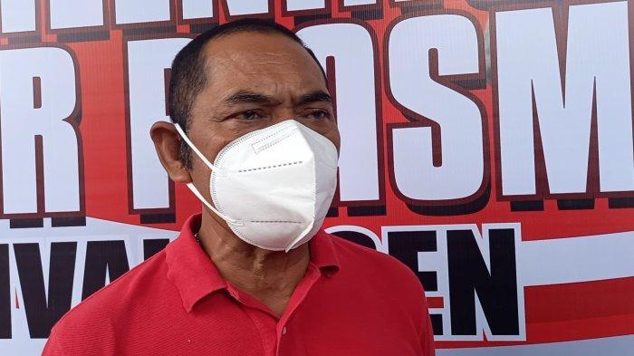 Namanya Dicatut dalam Kasus Pemerasan, Mantan Wali Kota Solo FX Hadi Rudyatmo: Ini yang Kedua