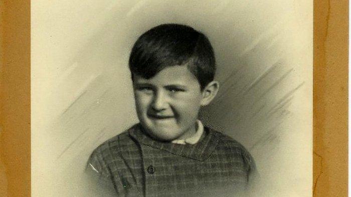 Bocah 6 Tahun Ini Tercatat sebagai Pahlawan Anti-Nazi Termuda, Apa Perannya?
