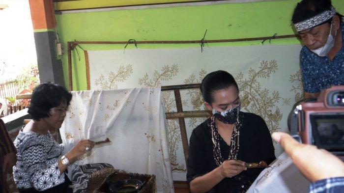 Punya Peninggalan Sejarah dan Alam yang Menawan, Desa Gumelem Siap Jadi Wisata Andalan Banjarnegara