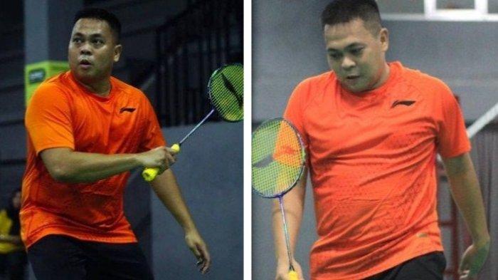 Markis Kido Meninggal Karena Serangan Jatung Saat Main Badminton, Ini Permintaan Terakhir Sang Bunda