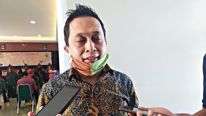 Paslon Terpilih Pilbup Semarang 2020 Bakal Ditetapkan pada 21 Januari 2021