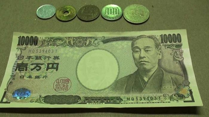 Indonesia Sukses Jual Samurai Bond Senilai Rp 13,21 Triliun di Jepang
