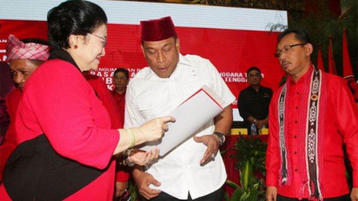 Jika Jadi Gubernur Maluku, Murad Ismail Siap Tenggelamkan Pencuri Ikan