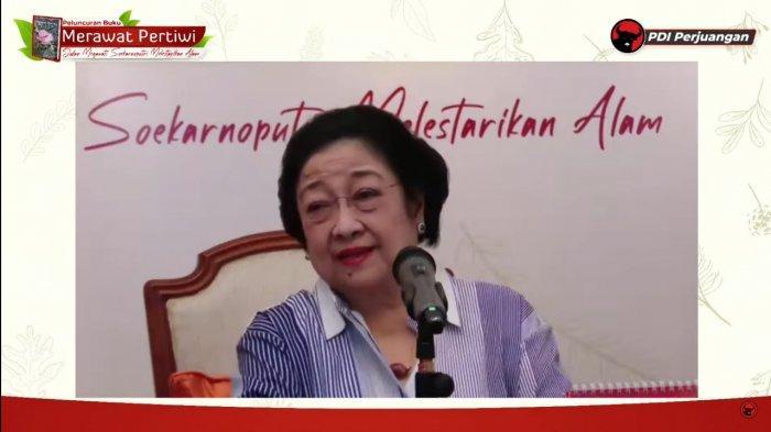 Megawati Mengaku Sering Mengomel ke Walikota Hendi, Ada Apa?