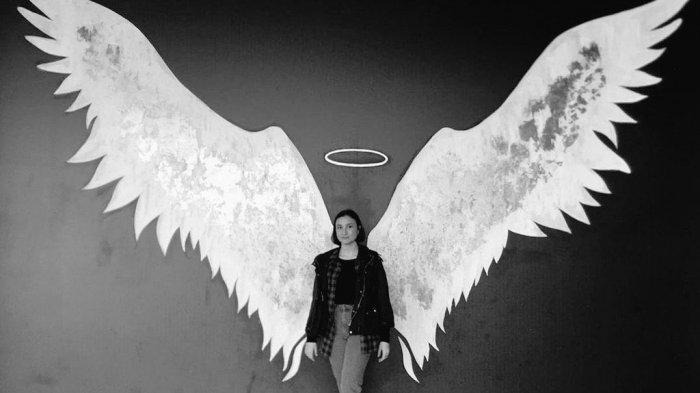 Tagar Melisa Trending di Twitter, Kisah Pilu ARMY Fans BTS yang Bunuh Diri karena Dibenci Ayahnya