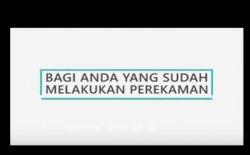 Mengecek e-KTP Silakan Klik di Sini, Khusus Warga Kabupaten Tegal