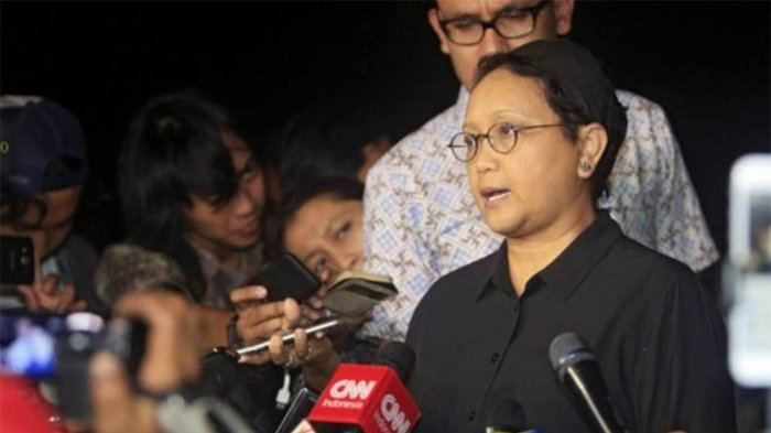 Lagi, Dua WNI Berhasil Dibebaskan dari Sandera Kelompok Abu Sayyaf di Filipina Selatan
