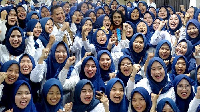 Menteri PPPA Ajak BUMN dan BUMD lakukan Pemberdayaan Perempuan dari Sisi Ekonomi