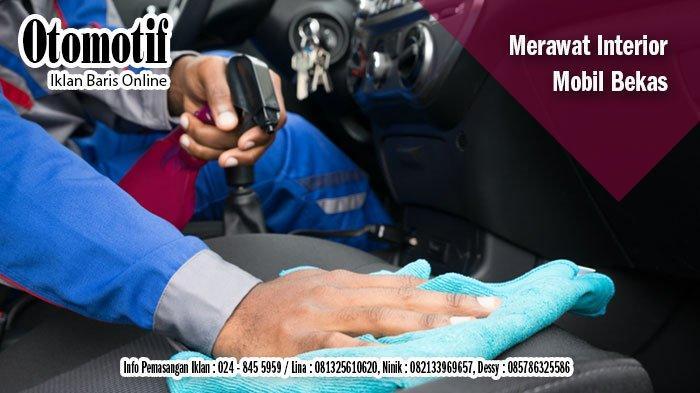 Jual Mobil Motor Baru dan Bekas Semarang Murah Berkualitas Kamis 29 April 2021