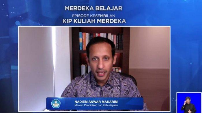 Berbagai Perguruan Tinggi di Semarang Siap Terima Mahasiswa KIP Kuliah