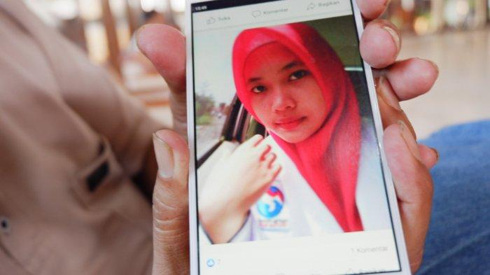 Caleg Asal Perindo Diprediksi Jadi Anggota Termuda DPRD Kabupaten Tegal