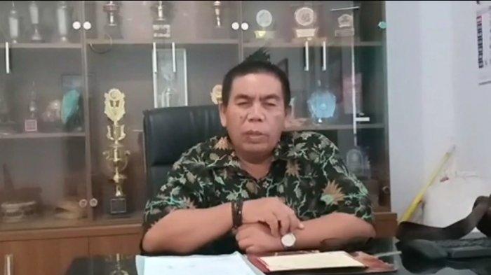 HUT Bhayangkara ke 73, Ketua KUD Karya Mina Doakan Polri Semakin Dicintai Masyarakat