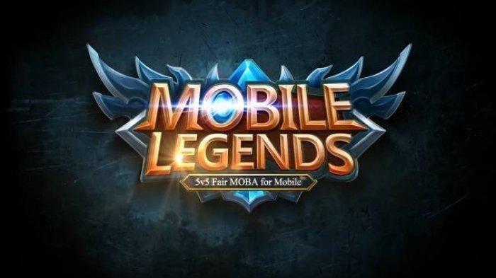 Kode Redeem ML Terbaru 18 April 2021, Buruan Klaim di Aplikasi Mobile Legends